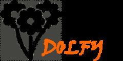 Dolfy Blog